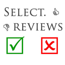 select.reviews