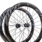 Zipp 404 Firecrest Carbon Wheelset