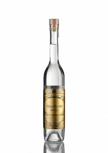 absinthe eichelberger 80 brute